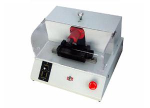 XQZH-2电动缺口制样机
