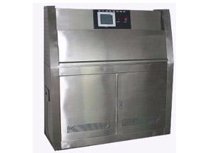 UV-40-8紫外老化试验箱