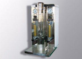 TF-970氧指数测定仪