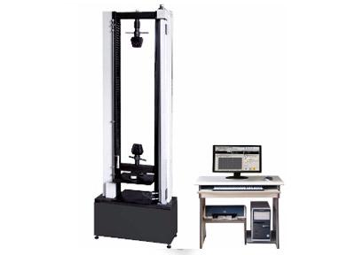 HGD系列环刚度试验机