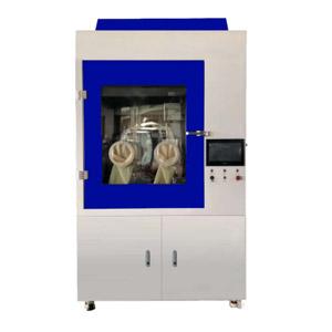 TF-880口罩细菌过滤效率测试仪
