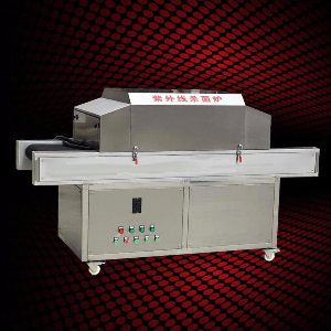 TF-886紫外线杀菌机