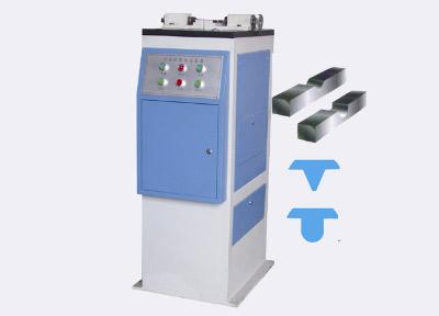 VU-2Y型液压拉床(双刀)