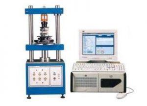 电子数码产品试验机