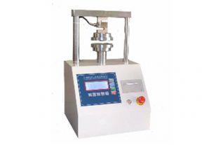 tf-640纸板环压试验机