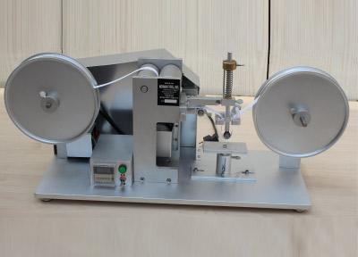 TF-533 RCA纸带耐磨试验机