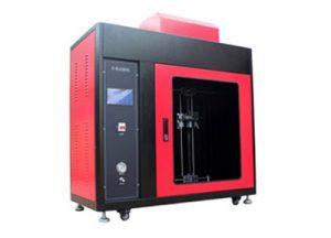 塑胶专用试验机