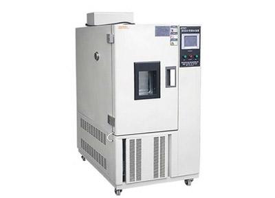 TF-312C臭氧老化试验箱