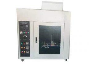 TF-910A灼热丝试验仪