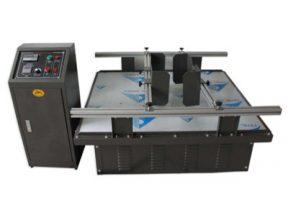 tf-670模拟运输振动台