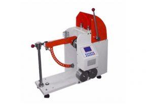 tf-650纸板戳穿强度试验机